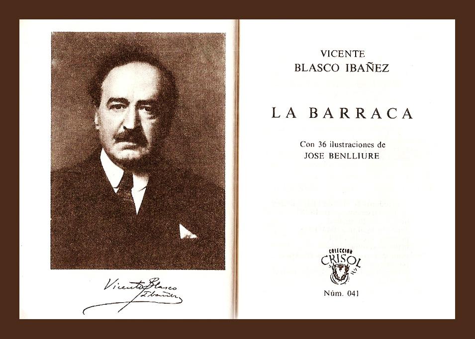 La-barraca-W