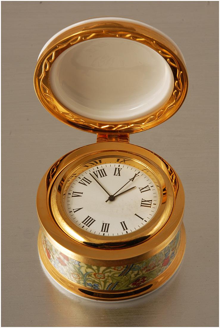 Reloj-0299-W