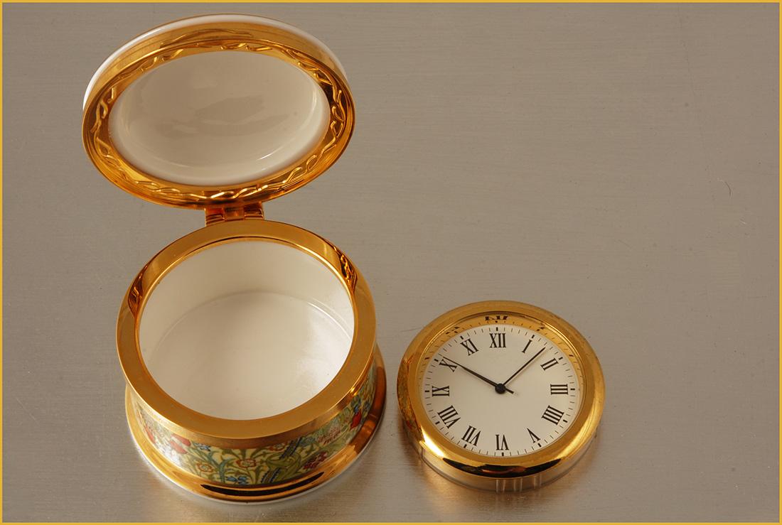 Reloj-0304-W