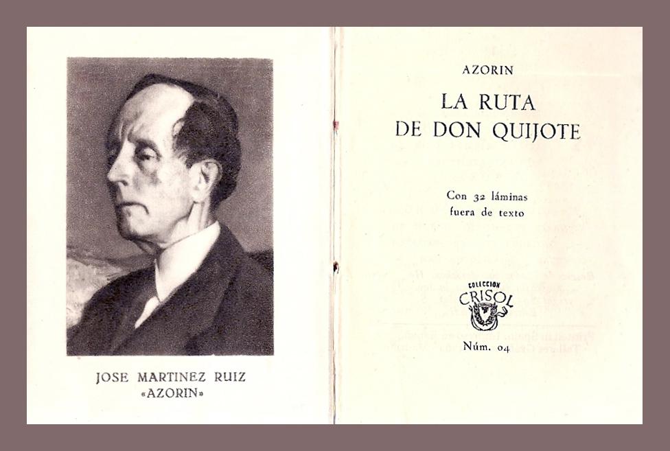Ruta-D-Quijote-W