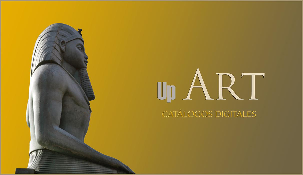 4-Catálogos-digitales-W