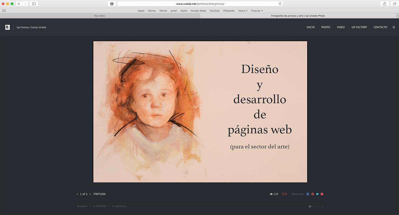8-Paginas-web